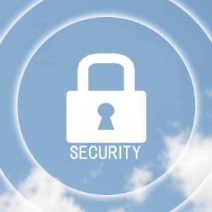 「ネットリテラシー」の重要性