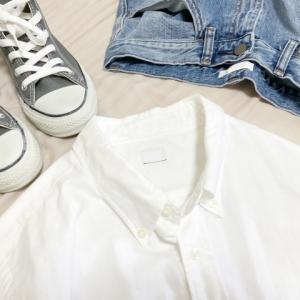 私服の制服化を検討中。