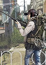 ヘリのある屋上に到達、脱出を賭けた最後の戦いが始まる『アイアムアヒーロー』21巻【ネタバレ注意】