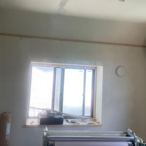 壁紙 張替え 子供部屋