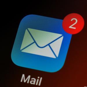 【Instagram】インスタのパスワード変更でメールが届かないバグを回避する方法