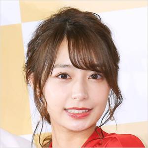 【反響】宇垣美里アナ デート風の京都オフショットが美しいと反響!