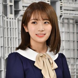 【コメント】乃木坂46・秋元真夏 グループ卒業した白石麻衣へのコメント投稿