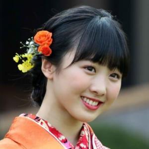 【衝撃】本田望結 初恋の相手告白!相手はあのイケメン俳優!www