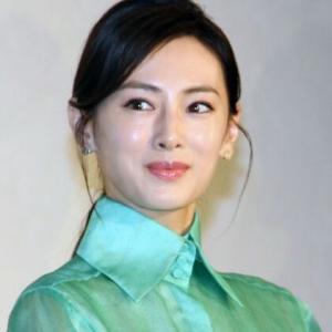 【驚愕】北川景子 女性として頂点極めるwwwwwwwww