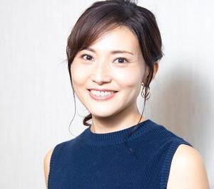 【謝罪】金子恵美氏 夫・宮崎謙介氏の不倫についてコメント