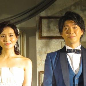 【悲報】宮崎謙介氏 生放送で「ホテルで行きすぎたコミュニケーション」2度目不倫報道を謝罪