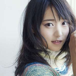 【衝撃】櫻坂46・菅井友香 誕生日に「本気で考えていた」と衝撃告白!