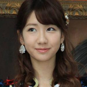 【悲報】AKB48・柏木由紀 自宅待機発表!他多数メンバーが感染者と濃厚接触あり