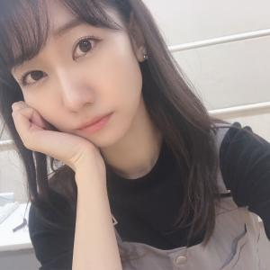 【恐怖】AKB48・柏木由紀 電車に乗ったときの衝撃の恐怖体験告白!