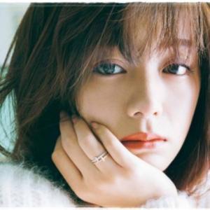 【驚愕】池田エライザ 超絶美女なのに王道ヒロイン役を断っている!!そのワケとは!?