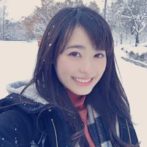 【歓喜】福原遥 浜辺美波と夢の共演ってこと!?ドラマ出演決定!