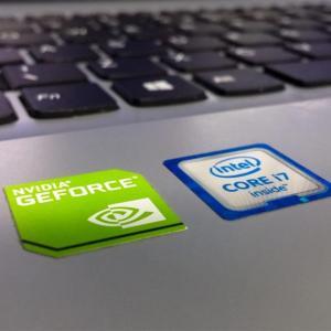 ソフトバンクとauのGeforce nowを比較!どちらがおすすめ?