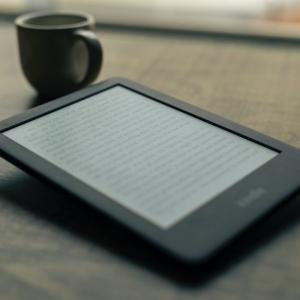 prime readingとは?Kindle Unlimitedとの違いについても解説
