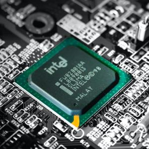 インテルのチップセット Z590、H570、B560、H510の違いについて解説
