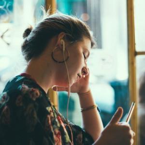 amazon musicの6つのプランについて解説!無料で楽しめるプランも