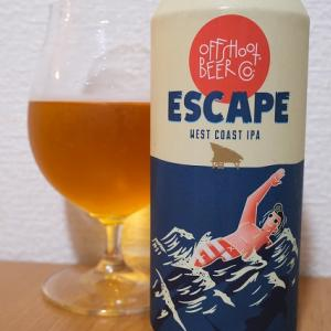 OFFSHOOT BEER CO. ESCAPE