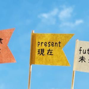 なぜ日本の金融教育がこれほどまでに、絶望的な結果を生んだ?