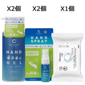 日本調剤の優待券で購入した商品を紹介します