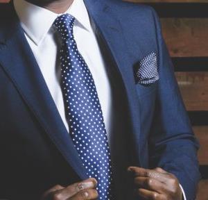 大企業の課長昇進試験① | 大企業サラリーマンと自営業妻が富裕層を目指す