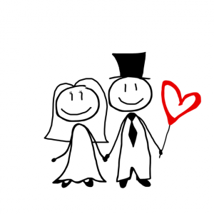 準富裕層夫婦が富裕層を目指す        | 大企業サラリーマンと自営業妻が富裕層を目指す