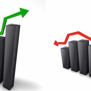 株式投資のメリットとデメリットは?ガチ初心者が簡単にまとめてみた