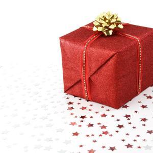 ドイツへの国際郵便(小包)の送り方