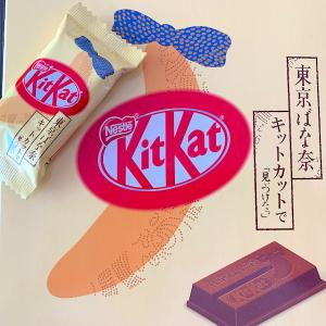外国人にウケる、日本のお土産 ♪