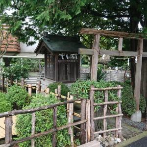 """意外と行った事がなかった""""近藤勇""""の生家跡に行ってみた"""