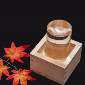 「徹底解説」日本酒の造られ方 発酵のメカニズム