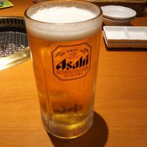 ビールの苦みで健康に「認知症予防にも」