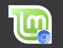 Snap抵抗勢力 Linux Mint 、Chromium の独自ビルド運用開始