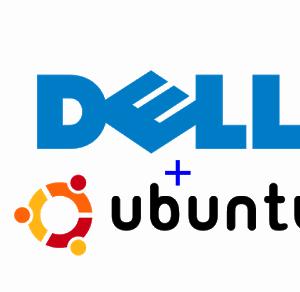 Dell製PCの脆弱性、Linux では
