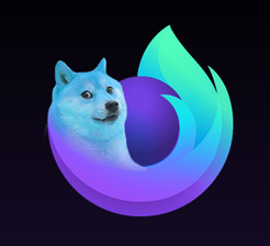 Firefox 89、UI密度コンパクトの行方