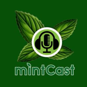 Linux Mint の放送局 mintCast 、ポッドキャスト