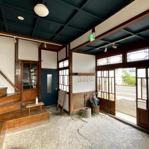 会津三島の宿 ソコカシコ