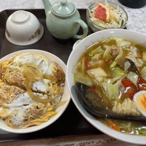 中華料理 ジャスミン リーズナブルに楽しめる 会津若松ランチ