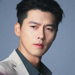 オススメの韓国俳優とオススメの韓国ドラマ