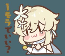 【原神】モラ不足なんだけどどうしてる??