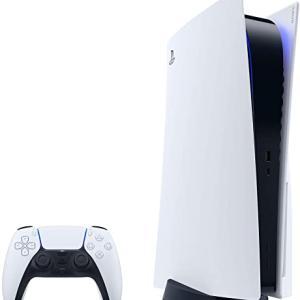 【原神】PS5でもお手軽にスクショ貼れるように出来んかなー俺もスクショ自慢したい
