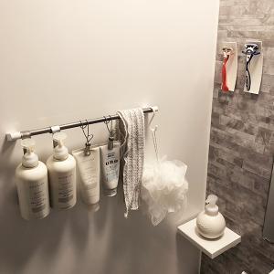 お風呂をいつでも清潔に保つ方法