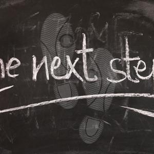 合同会社から株式会社に変更(組織変更)する方法を解説します