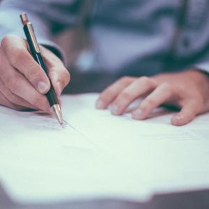 フランス人と日本で結婚するのに必要な婚姻要件具備証明書(certificat de capacité à mariage)の取得について