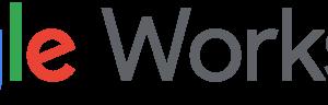 GsuiteがGoogle Workspaceに変わる