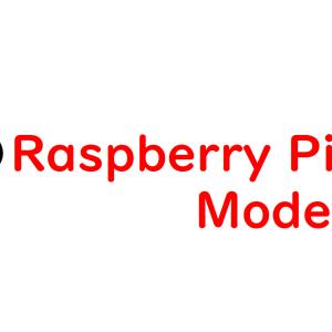Raspberry Pi 4 Model Bを購入したので感想をいくつか