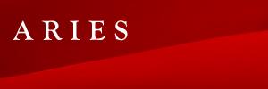 【心理占星術・12サイン】牡羊座についての考察