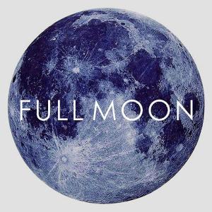 【 2021年2月27日 乙女座の満月 】未来の大きな飛躍を信じて、新たなスタートをきる