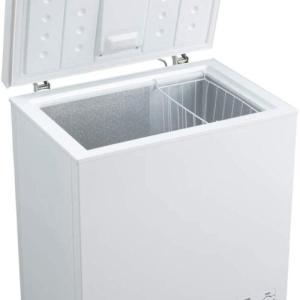 冷凍庫|釣り餌・魚用に!小型家庭用のおすすめ!ファン・直冷のメリット、デメリット
