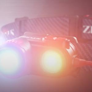 【2021】最強の釣り用ライトを厳選紹介!ヘッド兼首掛けタイプも!