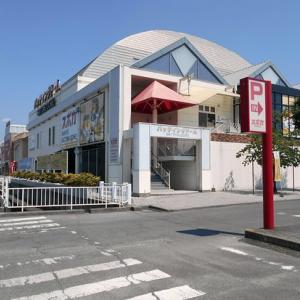 福岡のオフライン対戦会向けな場所:RINGameCafe